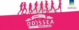 Odyssea-Paris