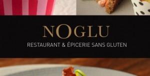 Restaurant_Paris_02_Noglu_002