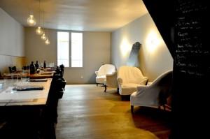 salle-restaurant-noglu-1205022659