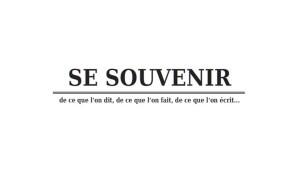 souvenir1