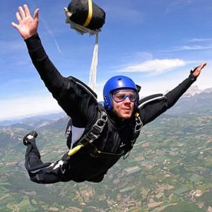 Saut-parachute-initiation-Gap-PACA-Hautes-Alpes-05