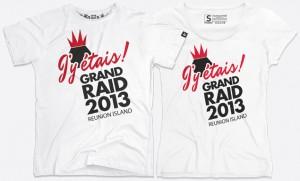 tee-shirt-grand-raid-2013-homme-femme