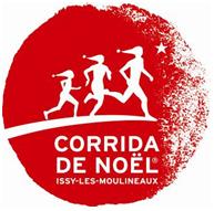 logo_corrida_de_noel_issy