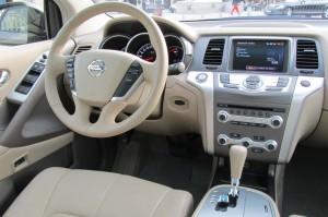 Nissan_Murano_dCi_2012_501