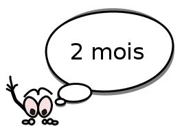 2mois