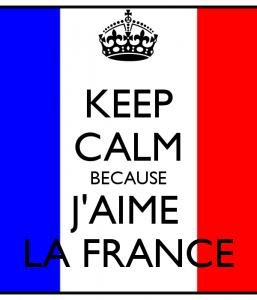 keep-calm-because-j-aime-la-france