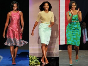 michelle_obama_fiercest_looks_main