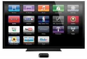 apple-tv-002