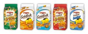 goldfish_lineup