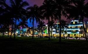 miami-beach-night-wallpaperflorida-wallpapers-desktop-wallpaper----goodwp-7x6ddwkb