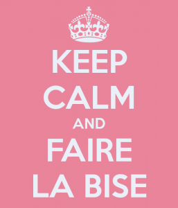 keep-calm-and-faire-la-bise