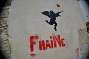 F-Haine-ou-FN