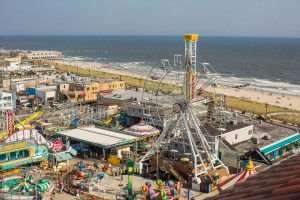 ocean-city-nj-boardwalk